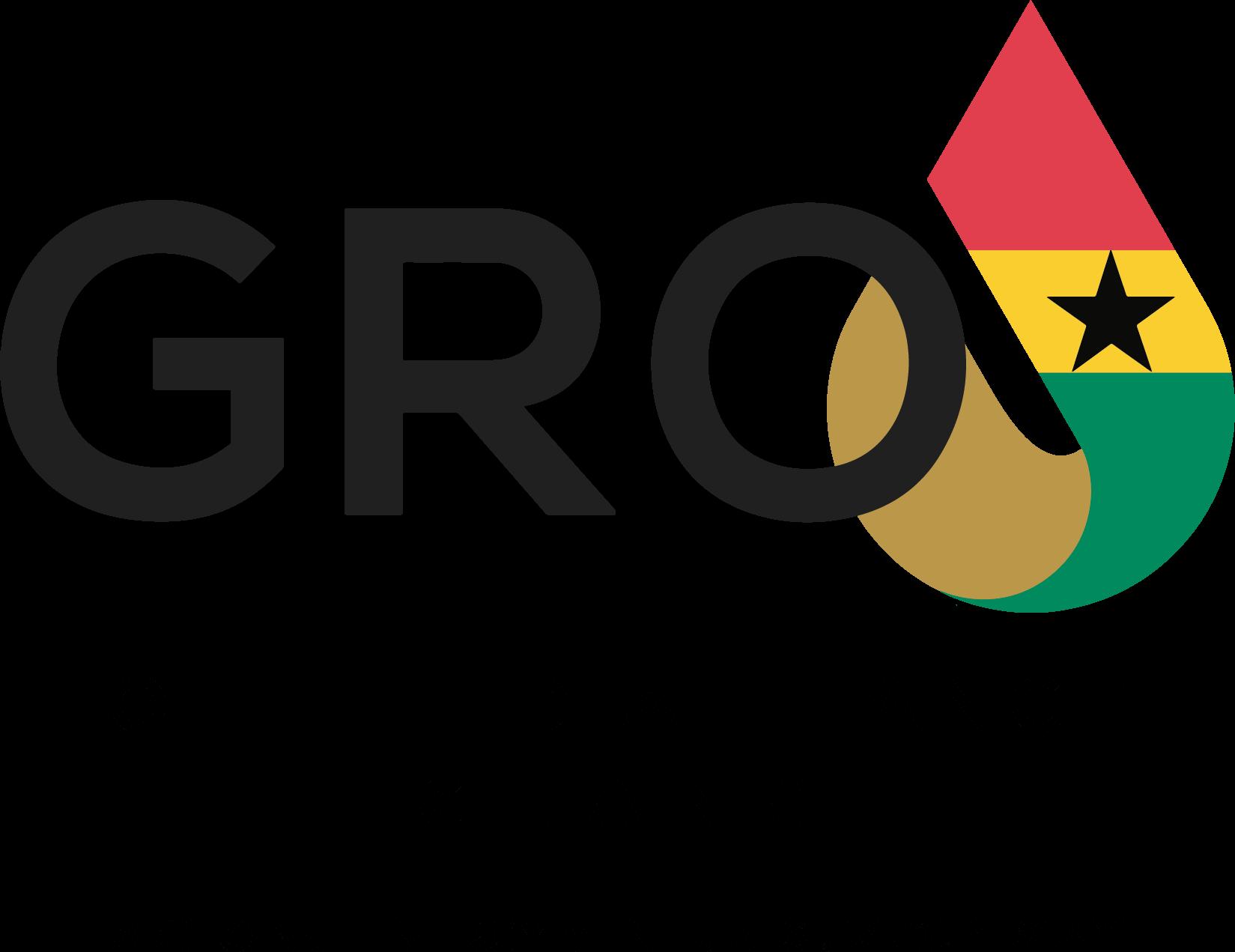 GRO Oilfield Alliance Ghana |